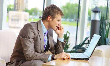 Простой кажущийся хостинг: лучшее вотум интересах бизнеса