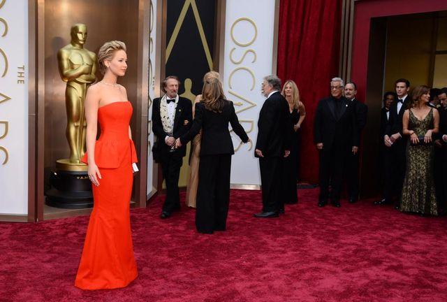 Платье - неотъемлемая доза женского гардероба