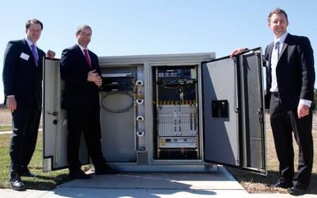 Сетевое оборудование: какие устройства входят в его состав?