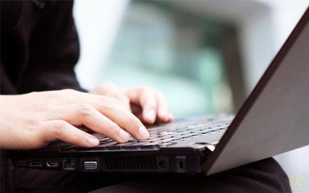 Вирусный маркетинг в социальных сетях и другие способы популяризации бренда