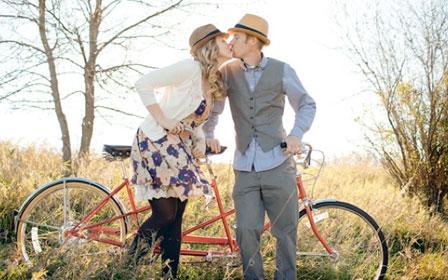 Какими должны быть фотографии для анкеты на сайте знакомств?!