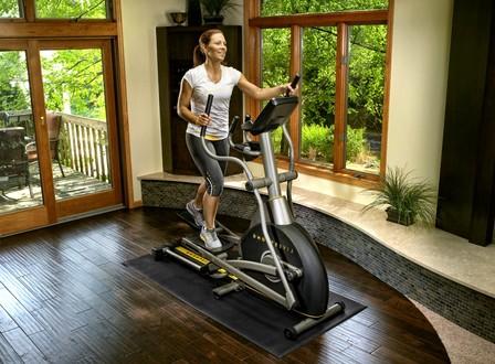 Современный путь к здоровью – спортивное оборудование