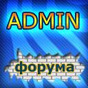 http://allavatars.ru/images/avatars_author/prokey/2_prokey_avatars.png
