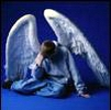 Padshij angel_208