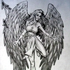 Padshij angel_48