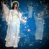 Padshij angel_53
