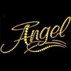 Padshij angel_70