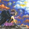 Padshij angel_95