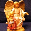 Angel dobra_5