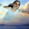 Angel dobra_7