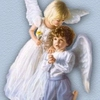 147-jpg-children-angels