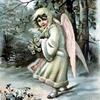 161-jpg-children-angels