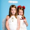 162-jpg-children-angels