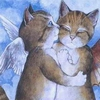 Angel kupidon_10