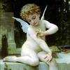 Angel kupidon_12