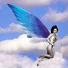 Angel kupidon_20