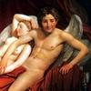 Angel kupidon_43