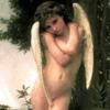 Ангелы искусители, купидоны