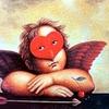 Angel kupidon_9