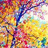 http://allavatars.ru/images/joomgallery/thumbnails/_17/_18/kartinka_osen_12_20120825_1054243054.png