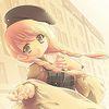 http://allavatars.ru/images/joomgallery/thumbnails/_2/__70/krasivaja_devushka_25_20120826_2090681131.jpg