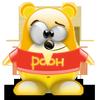 Winnie Puh_36