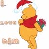Winnie Puh_46