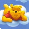 Winnie Puh_51