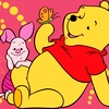 Winnie Puh_7