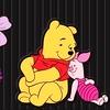 Winnie Puh_81
