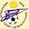 Futbolnaja_17