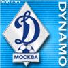 Futbolnaja_21