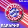Futbolnaja_2