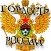 Futbolnaja_40