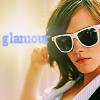 Glamurnaja_88
