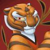 Kartinka tigra_11