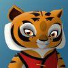 Kartinka tigra_13