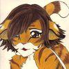 Kartinka tigra_14