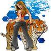 Kartinka tigra_17