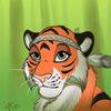 Kartinka tigra_19