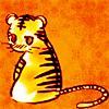Kartinka tigra_1