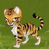 Kartinka tigra_20