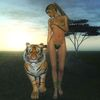 Kartinka tigra_28