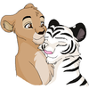 Kartinka tigra_30