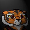 Kartinka tigra_31