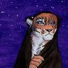 Kartinka tigra_33