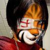 Kartinka tigra_38