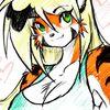 Kartinka tigra_39