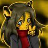 Kartinka tigra_41