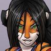 Kartinka tigra_46